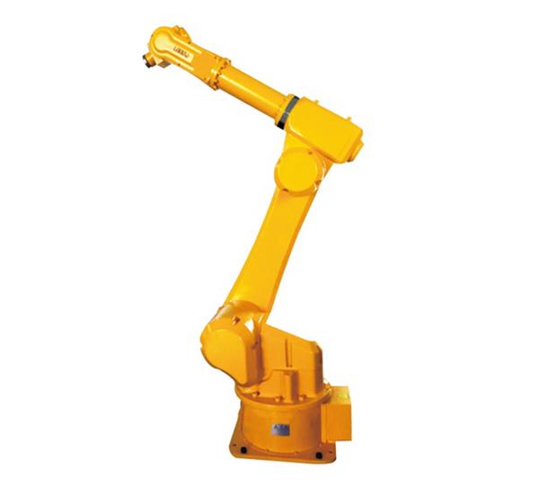 通用工业型机器人
